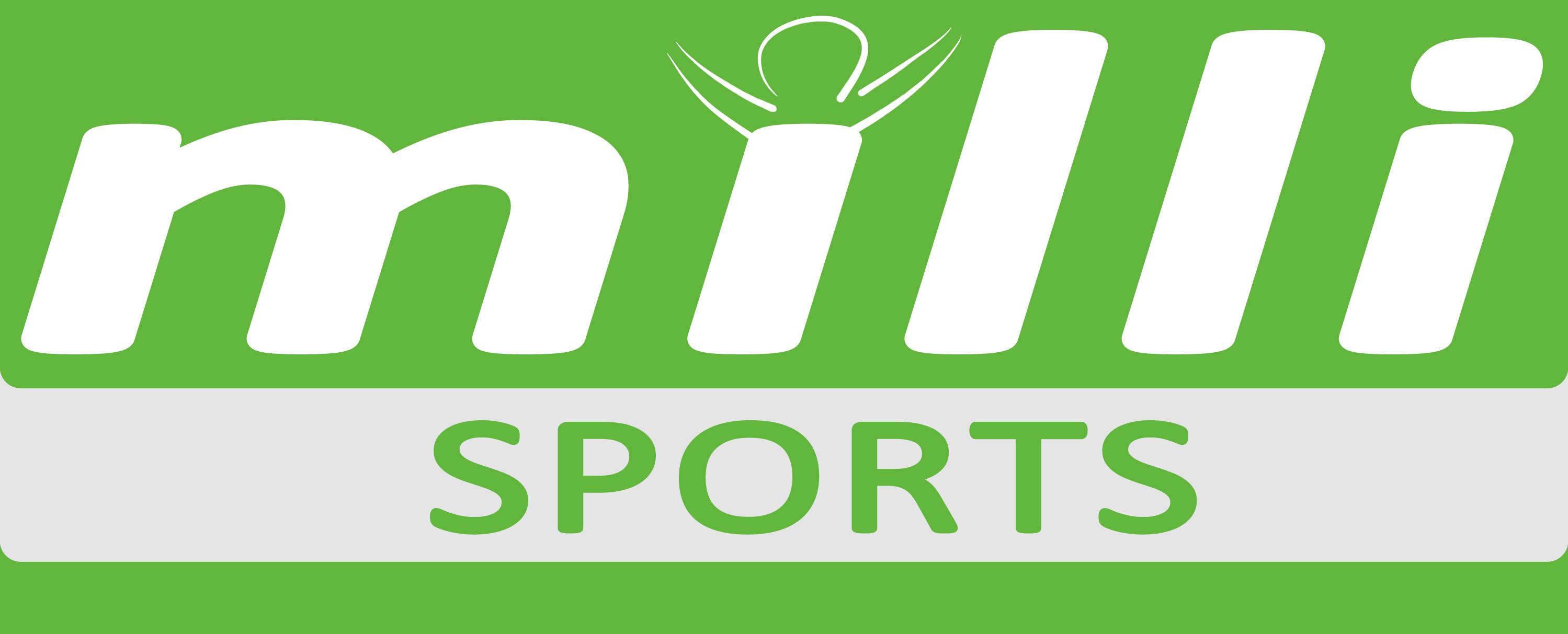 milliSPORTS